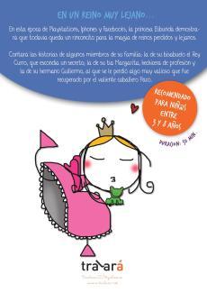 cartel_en_un_reino_1-page-001